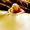Simona: ♦ Lost - Juliet NOUCH!!!
