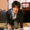 limegreenftw userpic