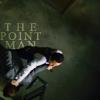 Arthur : Point Man