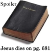 briandthebible userpic