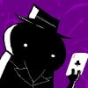deuceofclubs userpic