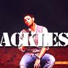elenajs: Jensen ACKLES