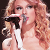 the kind of flawless i wish i could be.: taylor swift #1