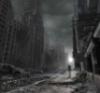pic#102868896 темный город