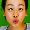Mao Asada Daily