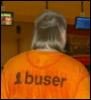 buser userpic