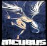 incubusman userpic