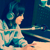Horikita Maki - Radio Station