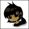 illzie userpic