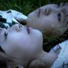 orinrin userpic