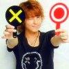aki_riiko: Tego Sutopu~