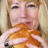 me-burger