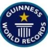 рекорды Гиннеса