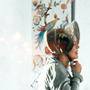 kiteflier: Miss Austen Regrets - Cassandra