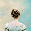 kiteflier: Miss Austen Regrets - Fanny