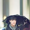 NCIS - Abby singing in the rain