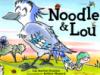 Noodle cover