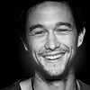 | JGL | Cute black and white smile