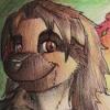 slothpuck