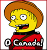 Oh Canada Ralph - unknown