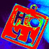 nastia_bolshaya userpic