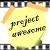 projectawesome1