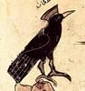 Король-ворон