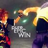 twilights_arise userpic