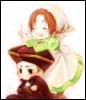 eragon1001: Chibi!Italia & Holy Roman Empire