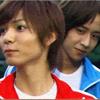 m0m0: Yabu Hikaru