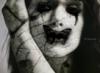 ashaffliction userpic
