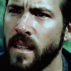 Ryan Reynolds Icons