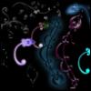 laira_blue