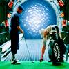 gate golf