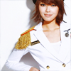 omg_sooyoung