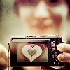Emma: heart