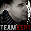 Lee: Esposito // Team Espo