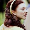 Boleyn: olennaugh