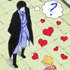 Eno: [JACKPOT] Elric hearts attack!