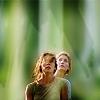 Lost - Kate/Juliet