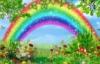 raduga_rainbow userpic