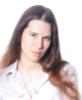 Психолог Гордеева Ольга