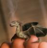 драконец