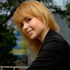 Ирина Немонежная