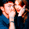 elmaemma15: Jackson and Ashley