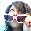 sailwithyou userpic