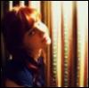 guukun userpic