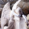 Absinthe: Angel of Sorrow