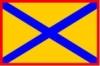 naš_flag