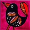Птича